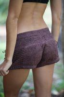 EMB Shorts | braun