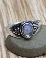 Ring Leilani | Bergkristall