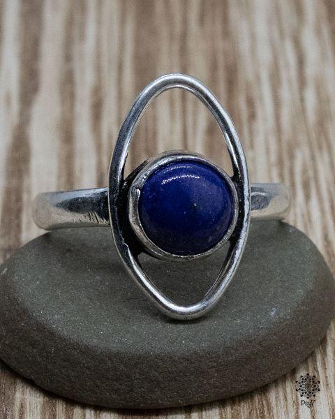 Ring Milla | Lapaslazuli