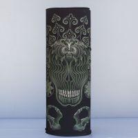 Halstuch | Tube Bandana Gugalta | UV-aktiv