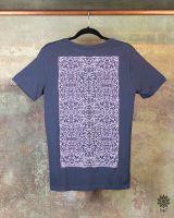 T-Shirt Nexus | navi