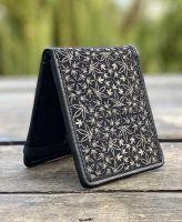 Geldbeutel - Portemonnaie | Hempi