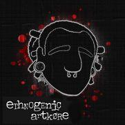 Ethnogenic_Artkore
