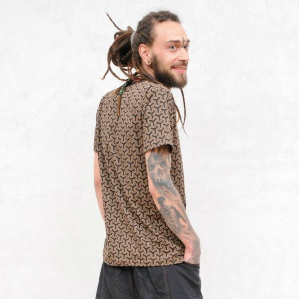 T-Shirt Kikko