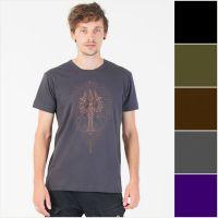 T-Shirt Trishula