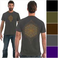 T-Shirt Peyote