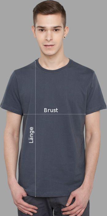 symbolika-t-shirts