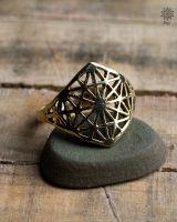 Ring | Geo #2