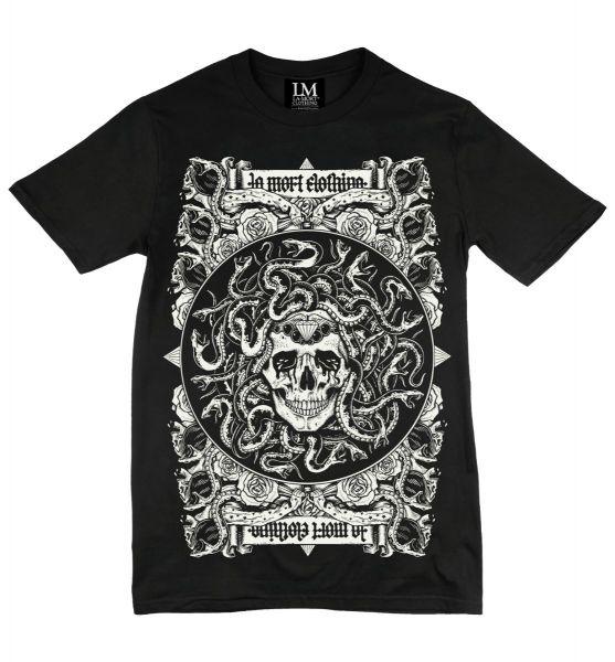 T-Shirt Medusa