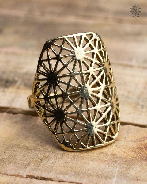 Ring | Geo #1