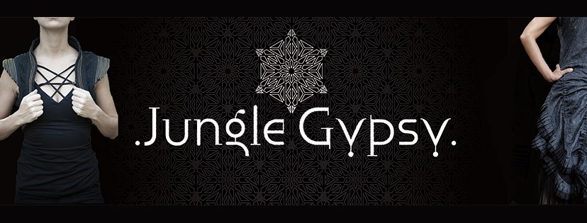 jungle-gypsy-banner_01