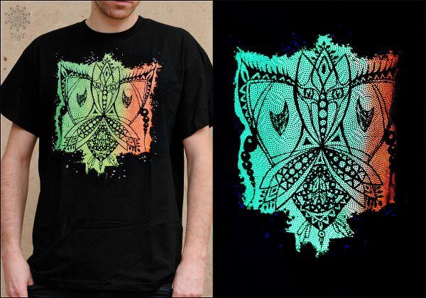 T-Shirt | Dreamcatcher #2