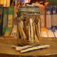 Palo Santo | Heiliges Holz