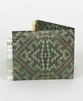 Tyvek®-Brieftasche Hexit