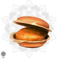 Holy Lama | Ayurvedische Seife - Kurkuma