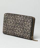 Geldbörse - Portemonnaie | Hempi
