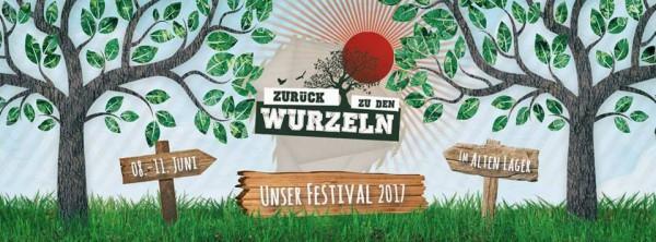 wurzelfestival_02
