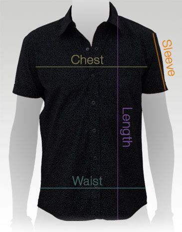 psychedelic-trance-t-button-up-shirt-man-sizes