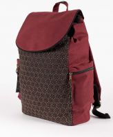Rucksack | Flap Backpack | Kubic
