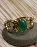 Ring Tanego | Glas